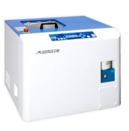 KK-VT300 (310 g x 2 cups)