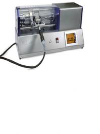 DSM Xplore Micro Injection Moulding Machines