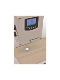 SpectraTrend HT Spectrophotometer