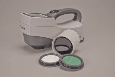 MiniScan EZ Portable Spectrophotometers