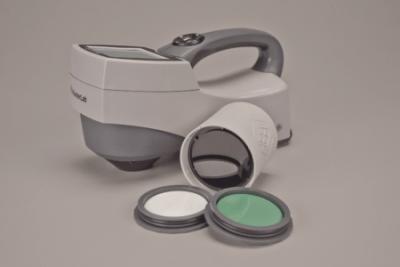MiniScan EZ Portable Spectrophotometers