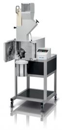 Cutting Mill SM300