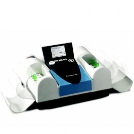 Spectronic 200 Spectrophotometer