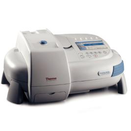 Evolution 201/220 UV-Visible Spectrophotometers