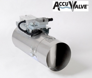 AccuValve Airflow Control Valves
