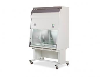 Interceptor Biological Safety Cabinet