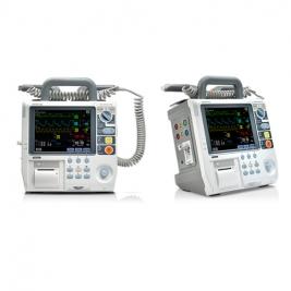 Mindray BeneHeart D6 Defibrillator