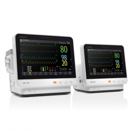 Mindray Mid Acuity Patient Monitor EPM Series