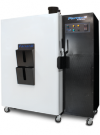 Model 4002, -80C High Performance Controlled Rate Freeze/Thaw Chamber