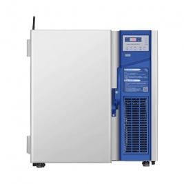 DW-86L100J Underbench Ultra Low Temperature Freezer