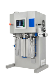 Micro Compounder 15 ml High Torque: MC 15 HT
